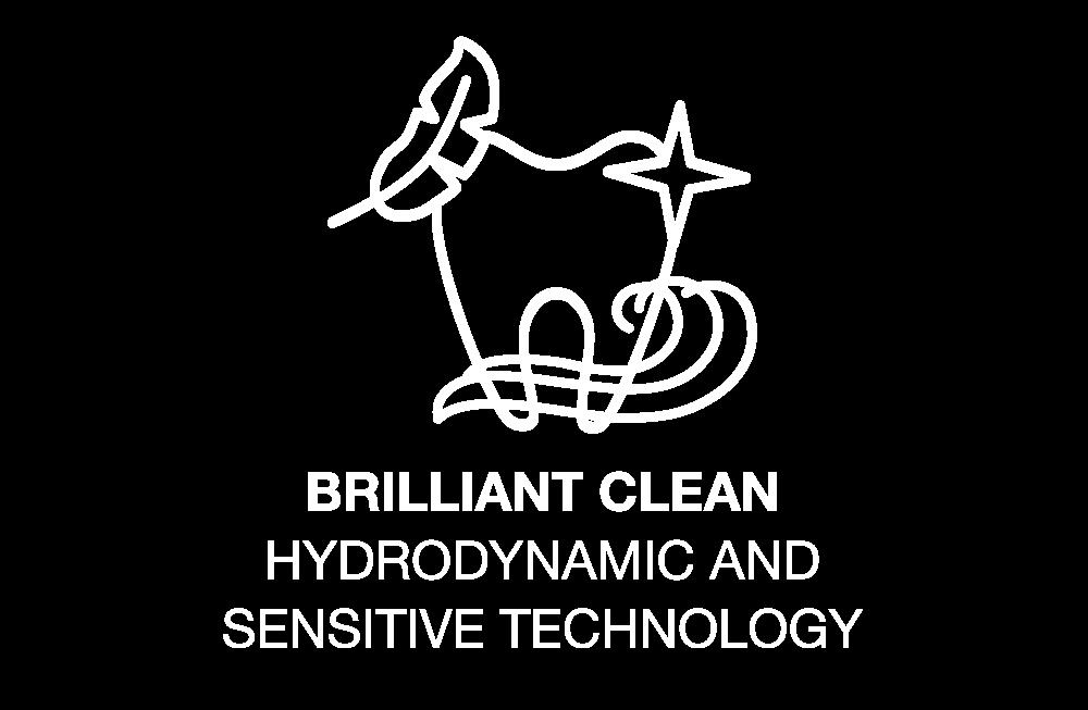 brilliantclean