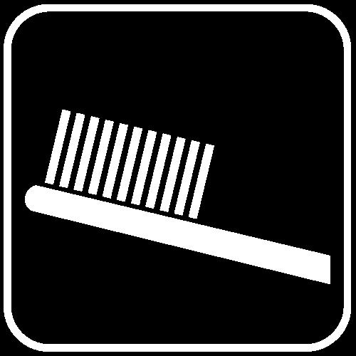 buersten