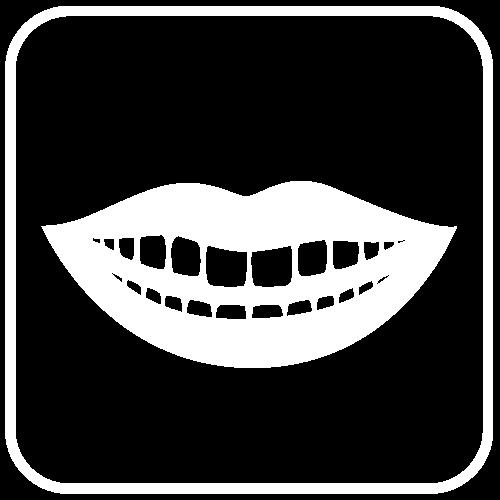 zahn-mund